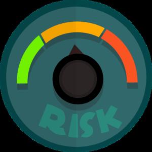 risk 3576044 640