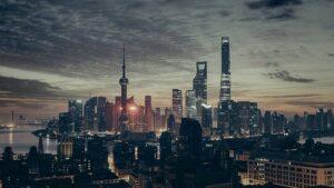 Bästa Asienfonder 2020