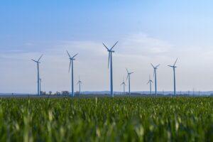 Bästa hållbara fonderna