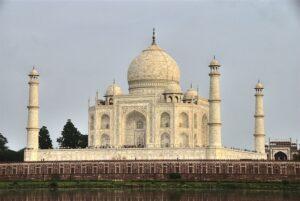 Bästa Indienfond 2020