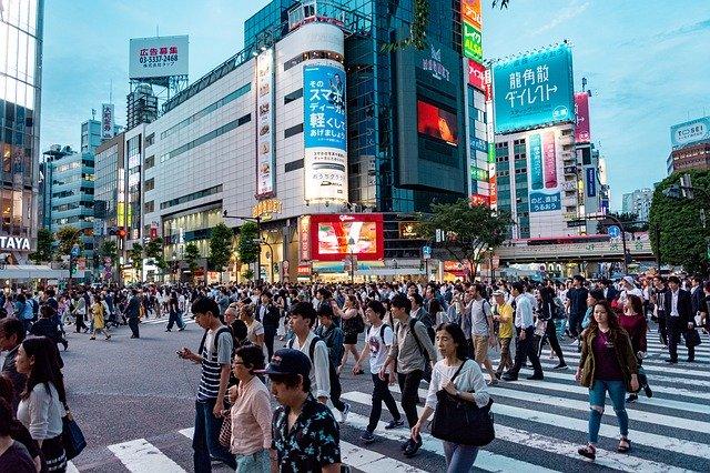 Bästa Japanfonder