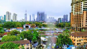 Bästa tillväxtmarknadsfonder 2020