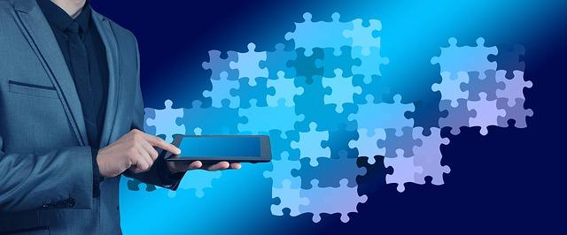puzzle 3087397 640