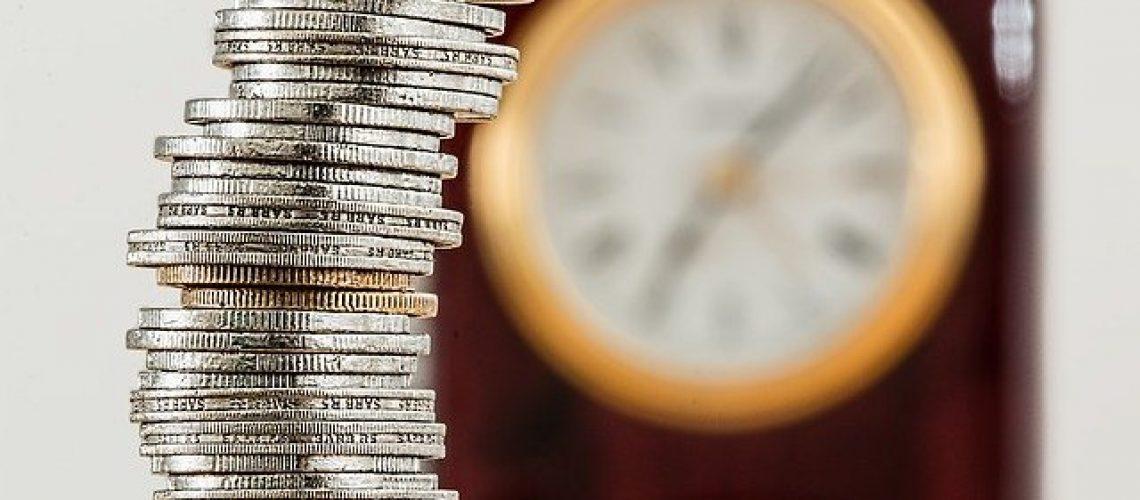 bästa fonderna för långsiktigt sparande
